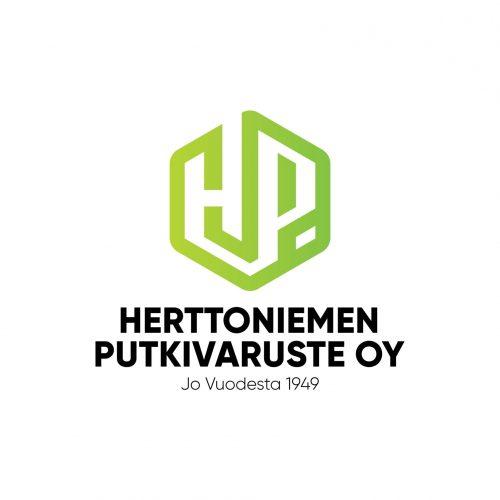 Logon suunnittelupalvelu