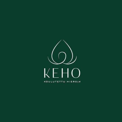 KEHO_Vihrea