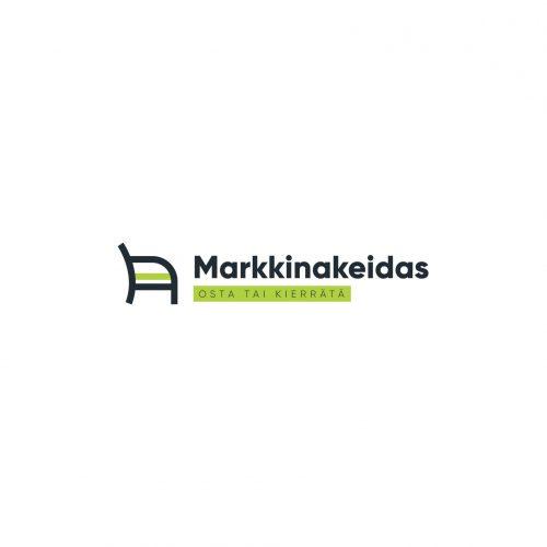 Markkinakeidas-06
