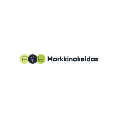 Markkinakeidas-07