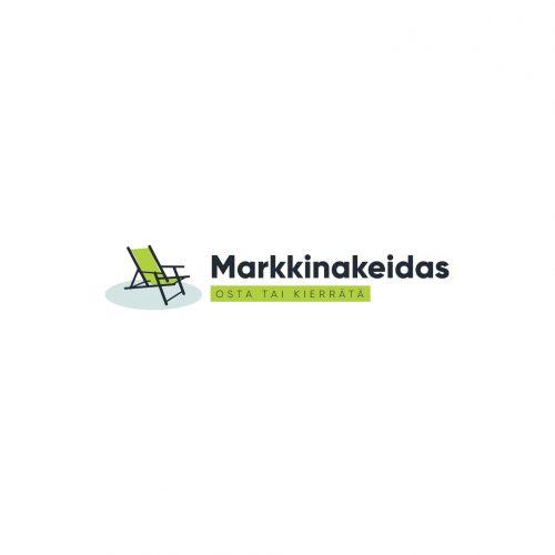 Markkinakeidas-08